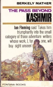 The Pass Beyond Kashmir
