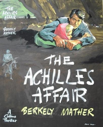 The Achilles Affair